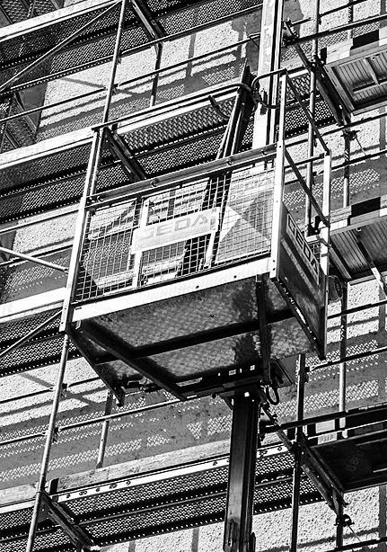 Heisutleie-installasjon-vedlikehold-toppstill-still