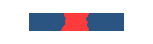 toppstill-logo-small