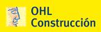 logo_ohl-construccion